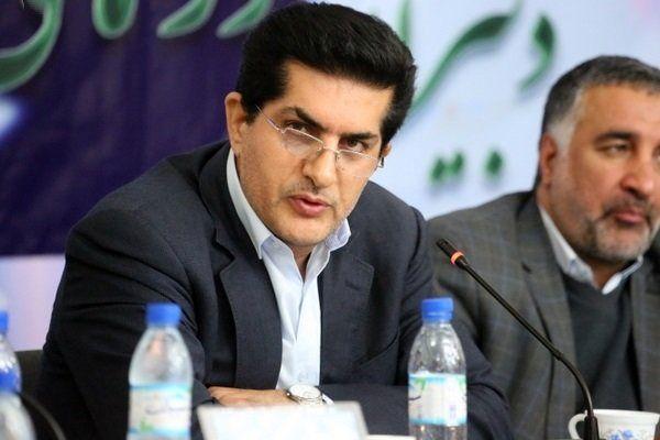 نامگذاری معابر مناطق مسکونی و اداری پایانههای نفتی به نام شهدا