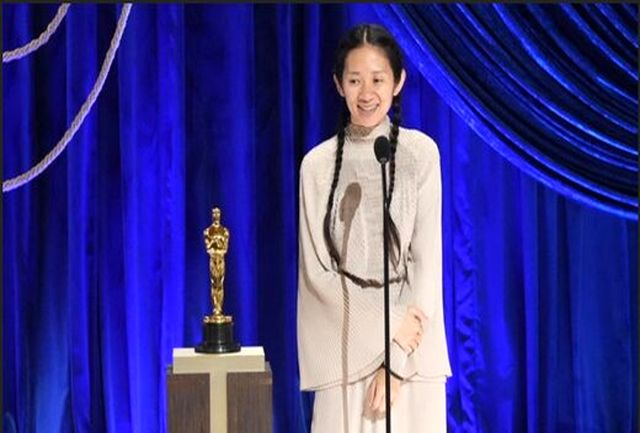 چین مراسم اسکار را سانسور کرد