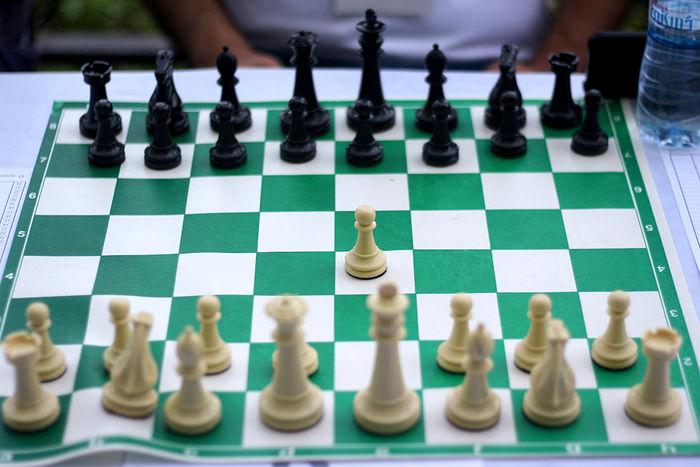 مقصودلو در یک قدمی رتبه دوم یا سوم جدول رده بندی نهایی