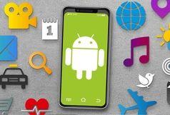 با این 5 روش حافظه گوشیهای اندروید را خالی کنید