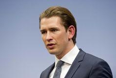اتریش انتخابات زودهنگام برگزار میکند