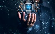 ارائه پلتفرم هوش مصنوعی با دسترسی آزاد