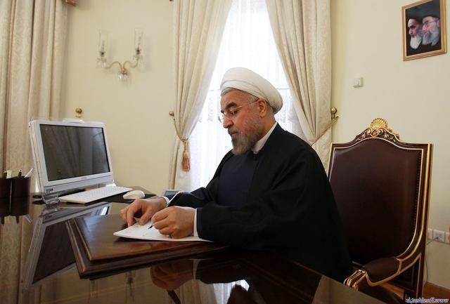 عید سعید فطر عید پاداش نیکوکاران و سرافرازی در آزمون بندگی در راه حق تعالی است