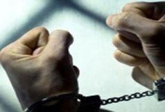 دستگیری قاتل کمتر از 24 ساعت