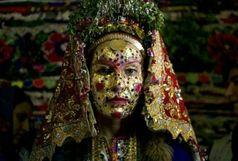 کجا زشتترین عروسهای جهان را دارد؟ + عکس