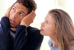 5 اشتباه زنانه که شوهر خوب را به شوهری بد تبدیل می کند!