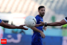 ستاره استقلالی تیم ملی بر سر دوراهی بزرگ در اروپا+ عکس