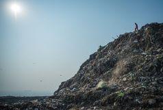 فرهنگ سازی تفکیک زباله ها وظیفه ای همگانی