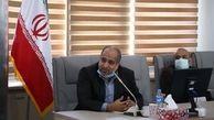 مجلس از شورای شهر تهران حمایت میکند/بخشی از تولیدات شرکت واگنسازی تهران بومیسازی شده است