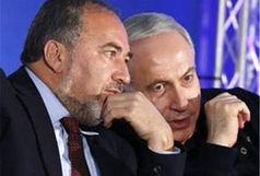 مجوز نتانیاهو و لیبرمن برای آغاز خودسرانه جنگ لغو شد
