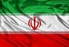 یوزهای ایرانی در کمین مدعیان قهرمانی