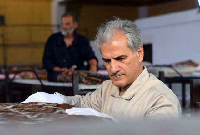 ناصر هاشمی هم جز محکومین است