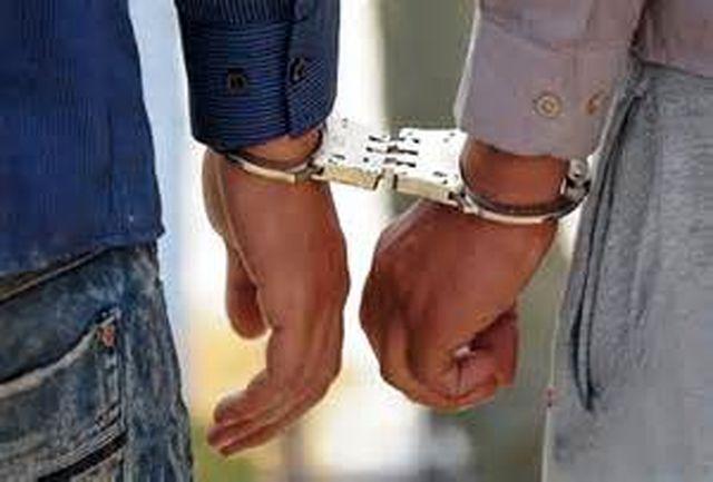 آقای «س» از متهمان فساد 3000میلیاردی از امارات به ایران بازگردانده شد