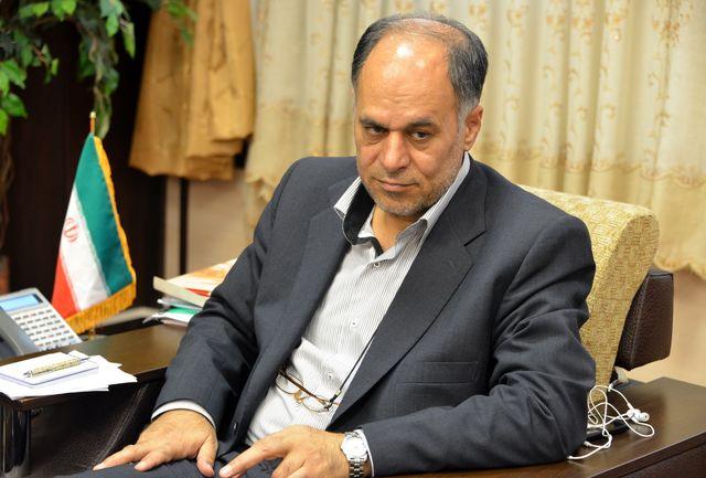 اقدام تروریستی و ضدانسانی در تهران زمینه استحکام وحدت ملی را بیش از پیش فراهم میکند