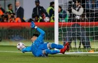 سه ملیپوش ایران در  تیم منتخب مارکا از جام ملتهای آسیا قرار گرفتند