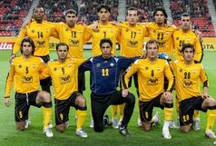 بازی پرسپولیس و سپاهان میتواند قهرمان لیگ را مشخص کند/ ذوبیها نماینده شایستهای برای ایران در آسیا هستند