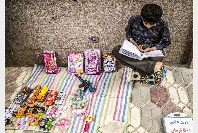 کودکان هرندی، دروازه غار و شوش توان خرید لوازم التحریر را ندارند/ دخالت بهزیستی تفاوتی در کمک به کودکان نیازمند ندارد/ پس از تحریم ها کمک ها کم شد اما تعداد افراد خیر افزایش یافت