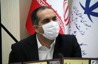 ایران از داوران و مربیان زبده ای برخوردار است
