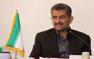 صدور 285 مجوز گردشگری با سرمایه گذاری 20 هزار میلیاردی در فارس