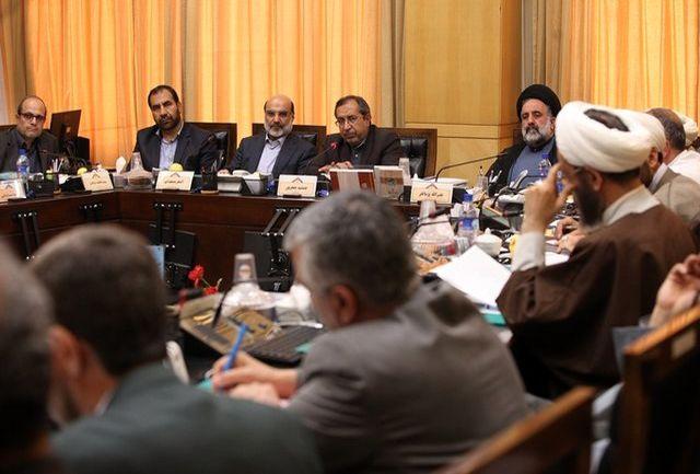حمایت رسانه ملی از کالای ایرانی در 3 عرصه مسئولان، مردم و تولید کنندگان است
