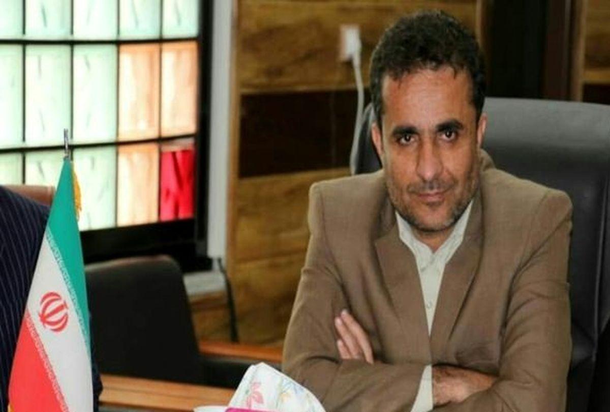 ووشوکار سیستان و بلوچستان به رقابتهای حرفهای دعوت شد
