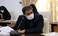 افزایش تعداد سازمان های مردم نهاد جوان استان همدان در سال جاری