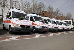 الزام پذیرش مراکز آموزشی درمانی و بیمارستان ها به موارد ارجاعی اورژانس ۱۱۵ و آزادسازی آمبولانس ها