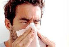 نگاهی به چند باور رایج، اما غلط درباره سرماخوردگی و آنفولانزا