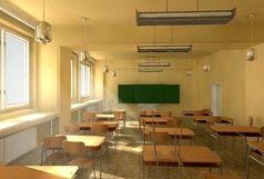 برنامه تدبیر در هزار و ۲۴۹ مدرسه ابتدایی استان کرمان اجرا می شود