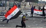 وزارت خارجه عراق سفیران چهار کشور اروپایی را فراخواند