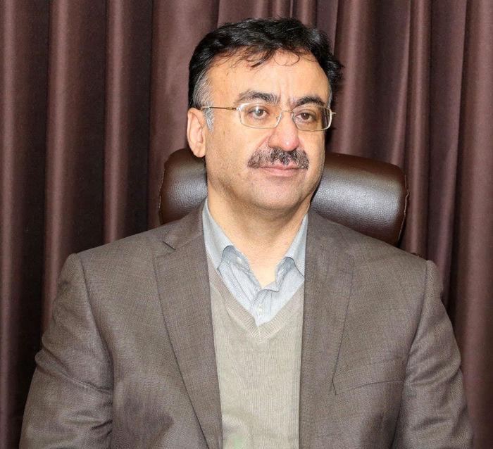 شهردار شاهینشهر:مشکلات کهنه  شهر در دست بررسی است