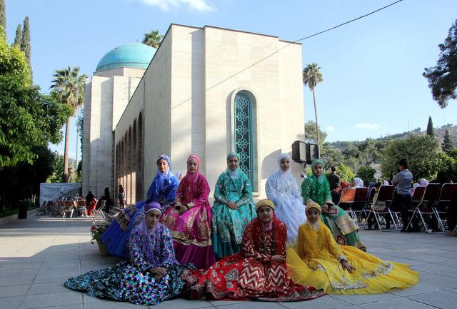 جشنواره های فرهنگی هنری، اردو و همایش در انتظار دانش آموزان