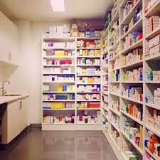 داروخانههای آنلاین مجوز ندارند/ مردم از سایت معتبر دارای نشان الکتریک خرید کنند