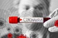 یک بیمار کرونایی تا چه مدت پس از بهبودی ناقل این ویروس است؟