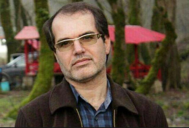 آمریکا و اروپا در قبال ایران اختلاف نظر سیاسی عمیقی دارند/ اقدامات اروپا در قبال ایران با اما و اگر روبرو است