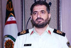 کشف ۲۰۰ کیلو مواد مخدر در عملیات مشترک پلیس قزوین و کرمان
