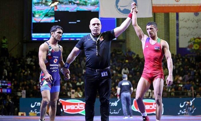 کارنامه درخشان ایران در میزبانی مسابقات بینالمللی/ جوسازیها برای تضعیف ورزش کشور است