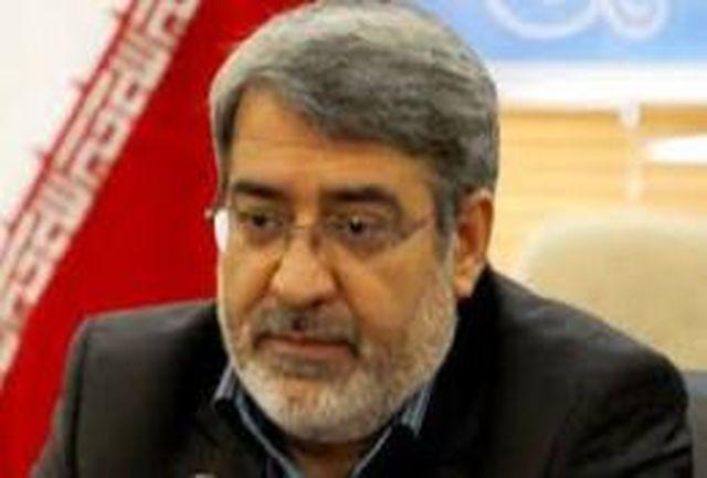 ایران و پاکستان به توافقهای خوبی در زمینه امنیتی و سیاسی دست یافتند