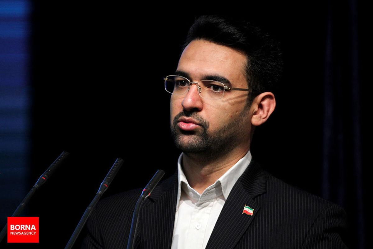 پرداخت ۵۰ هزار دلار به نشریه فارین پارسی تکذیب شد