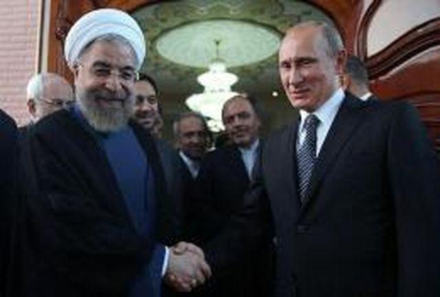 ابوطالبی: در آستاراخان دستاوردهای دیپلماتیک کشورمان از آمریکا تا روسیه به اوج رسید