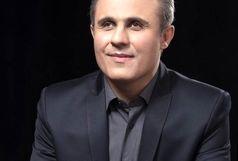 درنگی بر سروده های شعرای معاصر ایران و جهان با اجرای مهرداد محمدپور