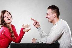 5 ویژگی زنانه که باعث جذب مردان می شود!!