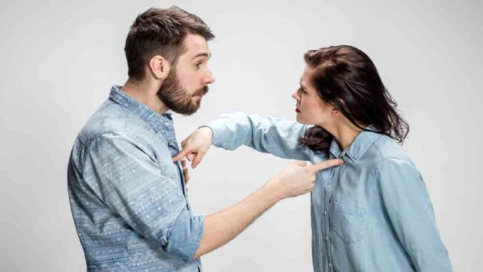 هرگز با مردی که این خصوصیات را دارد اِزدواج نکنید!