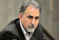 احتمال ادغام سازمانها و معاونتهای شهرداری تهران