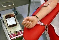 نیاز فوری به اهدای پلاکت با تمام گروه های خونی مثبت در گلستان