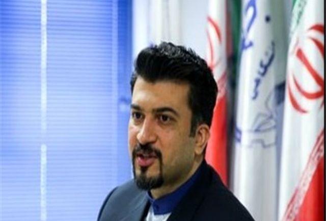 جزئیات اعمال «معاینه فنی ویژه» در تهران