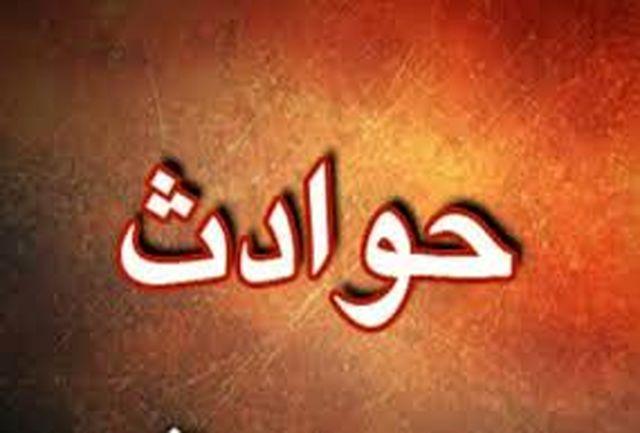 گروگانگیر مشهد دستگیرشد
