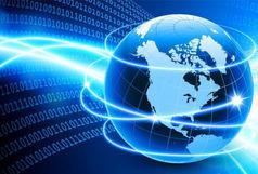 اینترنت تلفن همراه در سیستان و بلوچستان وصل شد