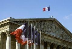 پاریس به اجرای کامل برجام متعهد است