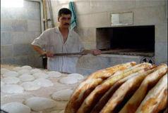 بیشترین پرونده متشکله در استان زنجان مربوط به نانوایی هاست